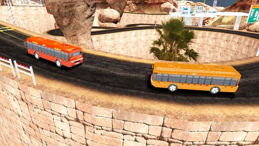 Indian Bus Simulator 1.1 screenshots 8