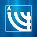 Yahweh's Restoration Ministry icon