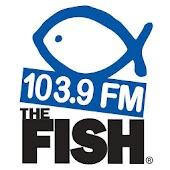 103.9 The Fish KKFS