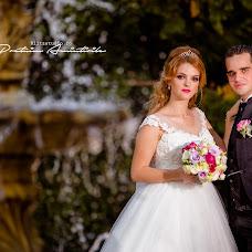 Fotograful de nuntă Blitzstudio Pretuim amintirile (blitzstudio). Fotografia din 17.09.2017