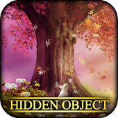 Hidden Object - Happy Endings