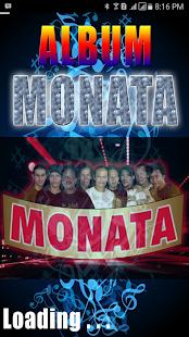 Dangdut Koplo Lagu Monata - náhled