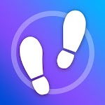 Step Counter - Pedometer Free & Calorie Counter 1.1.0 (Pro)