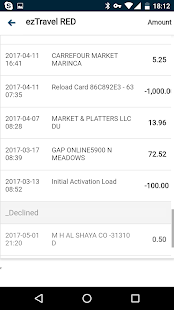 ezPrepaid Mobile- screenshot thumbnail