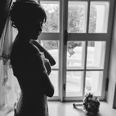 Wedding photographer Maksim Prudnikov (MaximPrudnikov). Photo of 12.09.2016