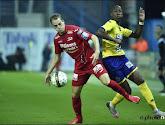 Ostende pense à se renforcer avec deux bons joueurs de Pro League