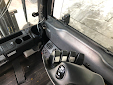 Thumbnail picture of a YALE ERP22VL