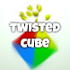 Twisted Cube - Androidアプリ