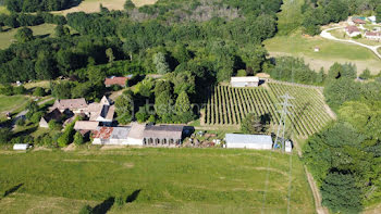 terrain à Bergerac (24)