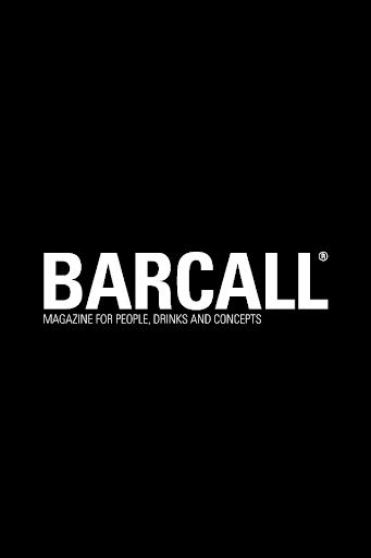 BARCALL