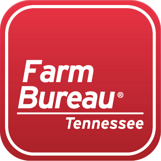 TN Farm Bureau Member Savings Apps (apk) baixar gratuito para Android/PC/Windows