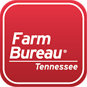 TN Farm Bureau Member Savings