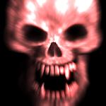 Asylum Night Shift 3 Icon