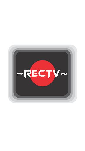 RecTV Tv Online Colombia