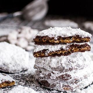 Chex Mix™ Muddy Buddies™ Cookies