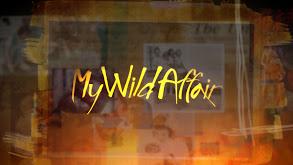 My Wild Affair thumbnail