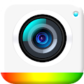 Guji Cam: Analog Film Filter APK