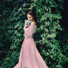 Wedding photographer Svetlana Kovalevskaya (lanakoval). Photo of 27.08.2015