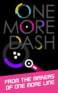 One More Dash v1.02.01