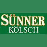 Logo for Sünner Brauerei
