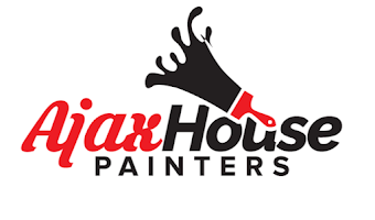 Ajax House Painters - Follow Us