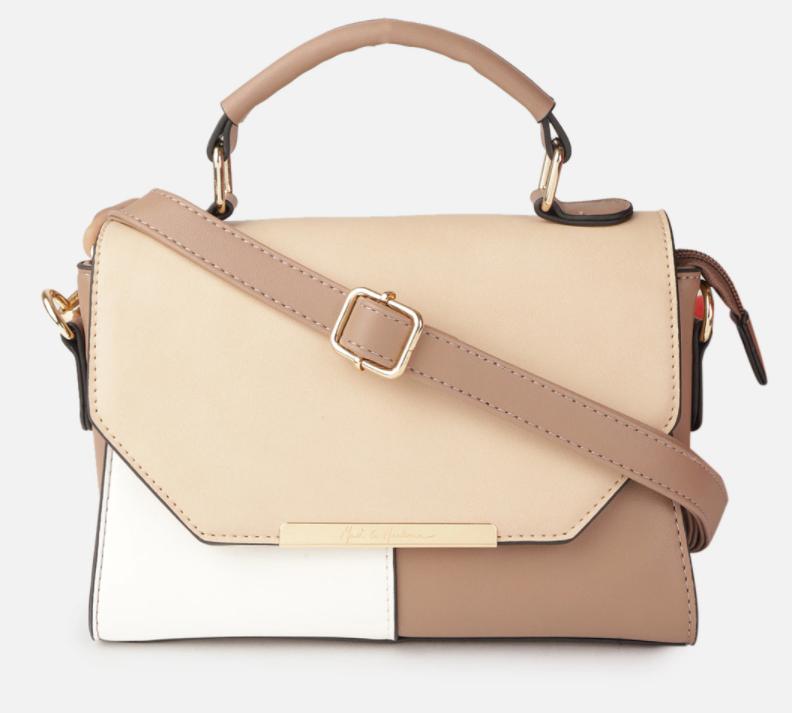 women-handbags-online