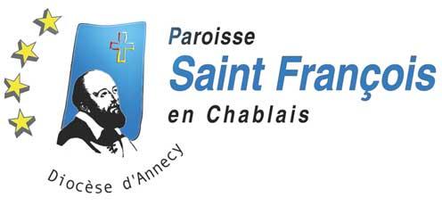 photo de Saint François en Chablais