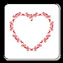 Valentine's Day Special 2019 icon