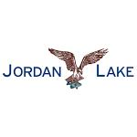 Logo of Jordan Lake Nova Anglica New England-Style IPA