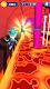 screenshot of Om Nom: Run