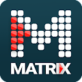 Matrix App APK