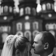 Wedding photographer Anton Slepov (slepov). Photo of 20.08.2018