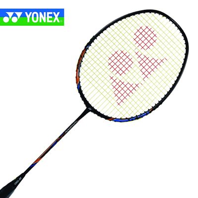 Yonex Nanoray Light 18i Graphite Best Badminton Rackets