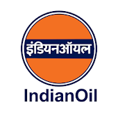 Indian Oil Kushinagar