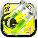 Clean Master , Clear Cache & Battery Saver 1.3