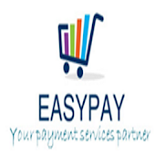 Easypay Services
