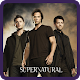 Download Supernatural Trivia For PC Windows and Mac