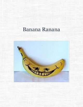 Banana Ranana