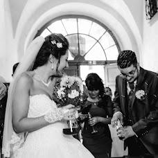 Hochzeitsfotograf Igorh Geisel (Igorh). Foto vom 14.10.2017
