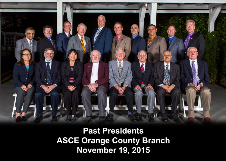 past presidents_002.jpg