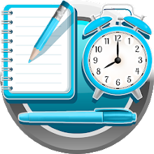 download practical college planner apk latest version app for pc