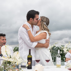 Wedding photographer Rodrigo Garcia (RodrigoGarcia2). Photo of 31.07.2017
