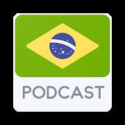 Brazil Podcast