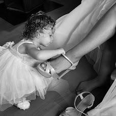 Wedding photographer Lorenzo Ruzafa (ruzafaphotograp). Photo of 20.07.2019