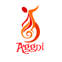 Aggni Empowering You-th icon