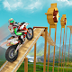 Crazy Bike Racing Stunt 3D Download on Windows