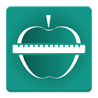 Diet Assistant - Weight Loss ★ icon