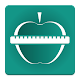 Diet Assistant - Weight Loss ★ Download on Windows