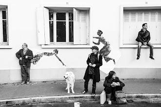 Photo: Mixity  #streetartsunday  #streetphotography  #peopleandlife  #peoplearoundus