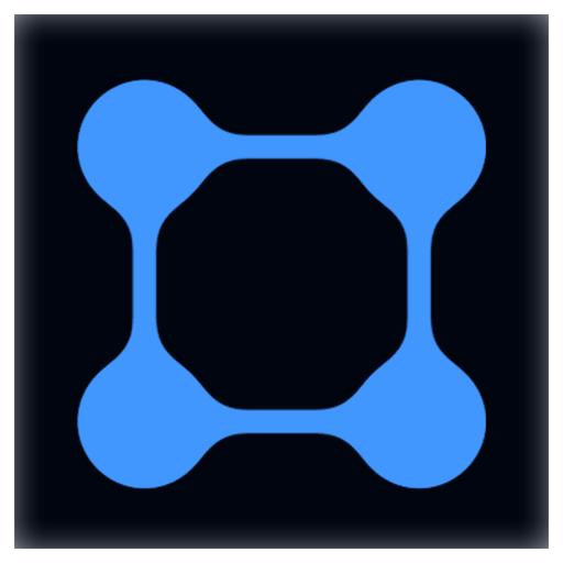 Quaddro 2- Intelligent Puzzle